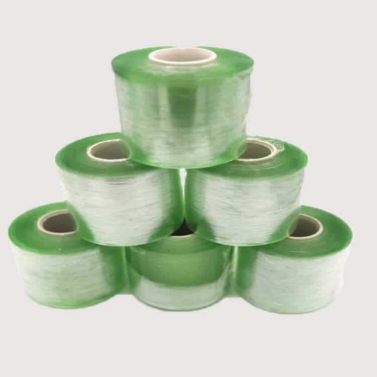 ace plastics Carpet Protection And Floor Shield Carpet Protection Film