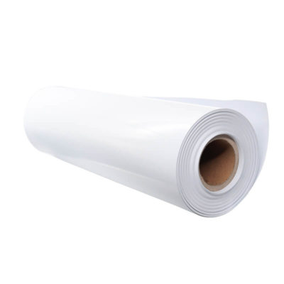 lamp cover pvc sheet,white pvc roll for lamp cover,Lampshade PVC film